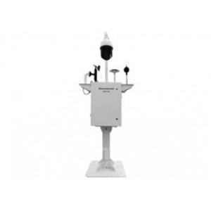 扬尘噪声在线监测仪 EAD-100系列