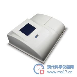 ZYD-SC96兽药残留快速检测仪|兽药残留检测仪