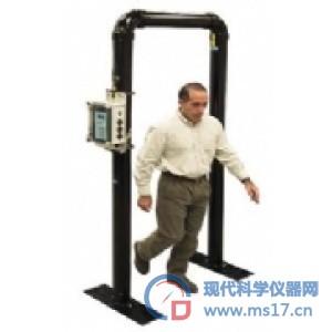 辐射测量与安全仪器