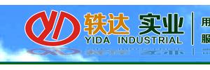 上海轶达实业有限公司