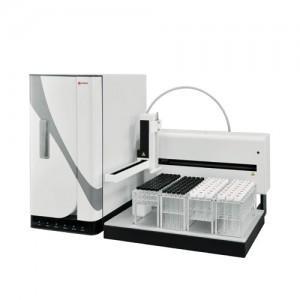 莱伯泰科AutoClean全自动凝胶净化系统