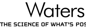 沃特世出席第二届中德智慧实验室建设与发展高峰会议