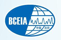 BCEIA 2019仪器信息网