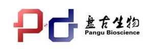 北京盘古创新生物科技有限公司