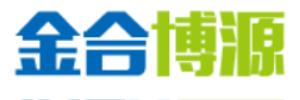 苏州金合博源测控技术有限公司