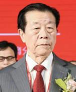 陈洪渊:科学仪器是科技进步不可或缺的利器