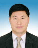 刘忠范:推动国家科技创新能力建设仪器信息网