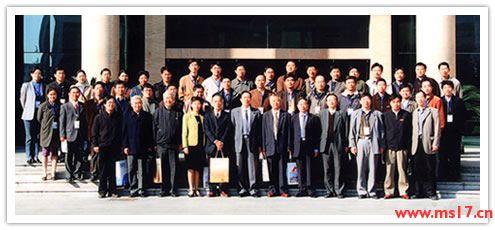 扬州大学测试中心-国产仪器频道