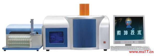 化物发生原子荧光光谱仪