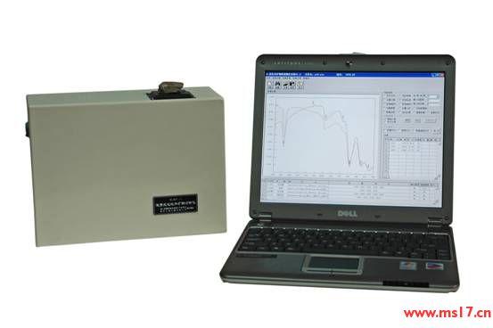 zdj1pb-1型便携式近红外光谱分析仪-国产仪器