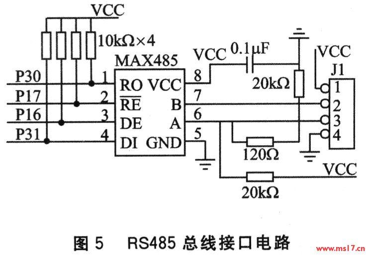 基于at89s52单片机抢答器的设计用什么软件画原理图基于at89s52